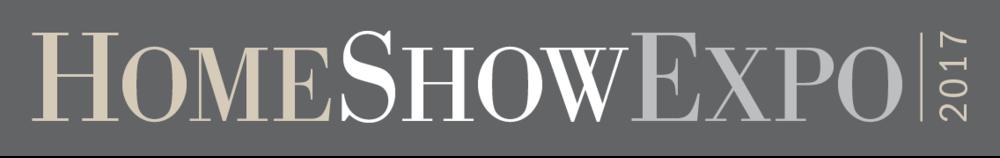 Web_home_show_expo_logo_color