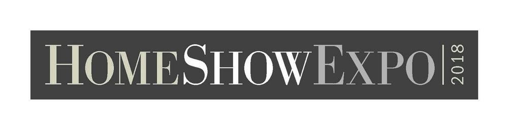 Final_home_show_expo_2018
