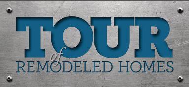 Tour_logo