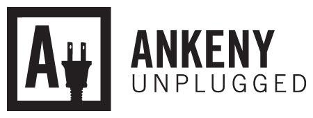 Full-text-logo