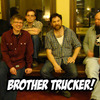 Brother_trucker