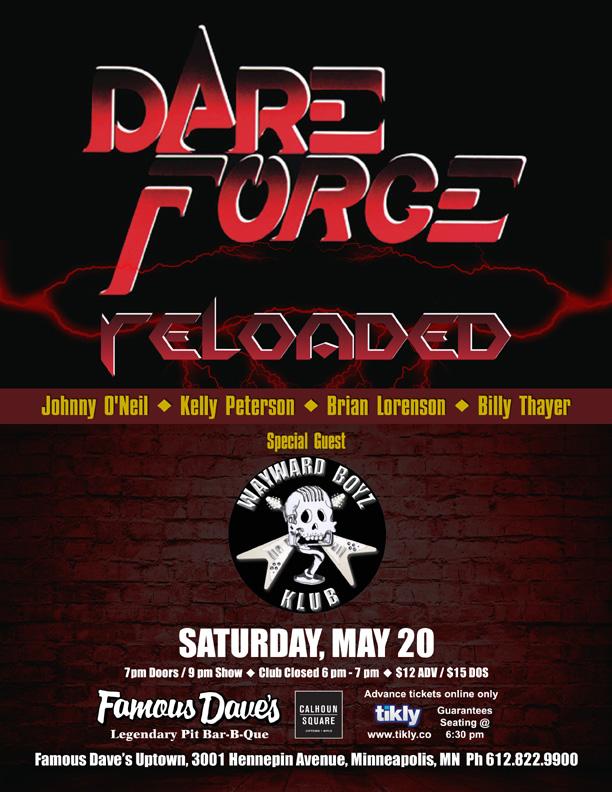 Dareforce_flyermay20