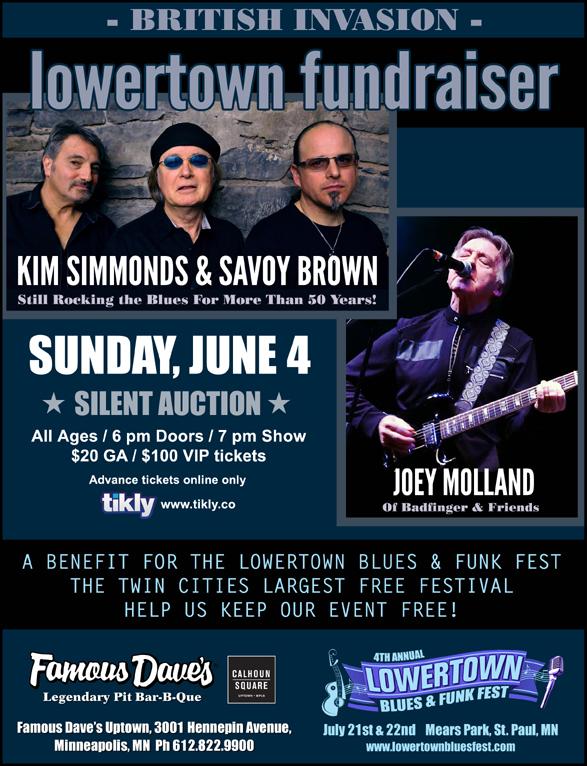 Lowertown_flyer