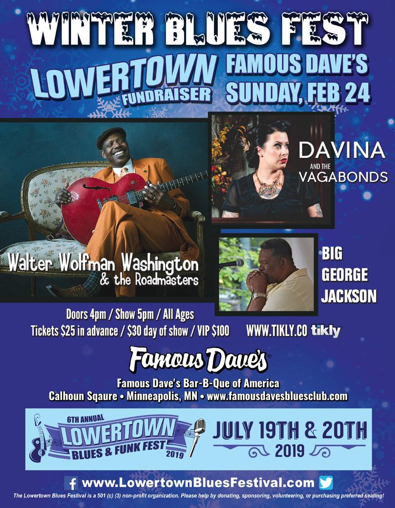 Lowertownflyer2019feb24