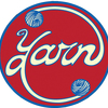 Yarn_band_logo