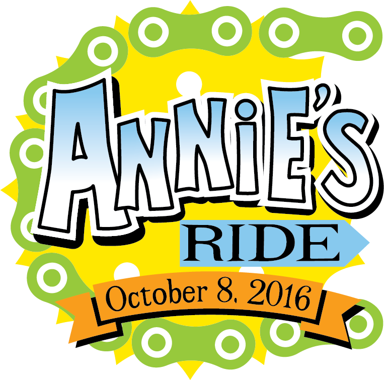 Anniesride_withbanner