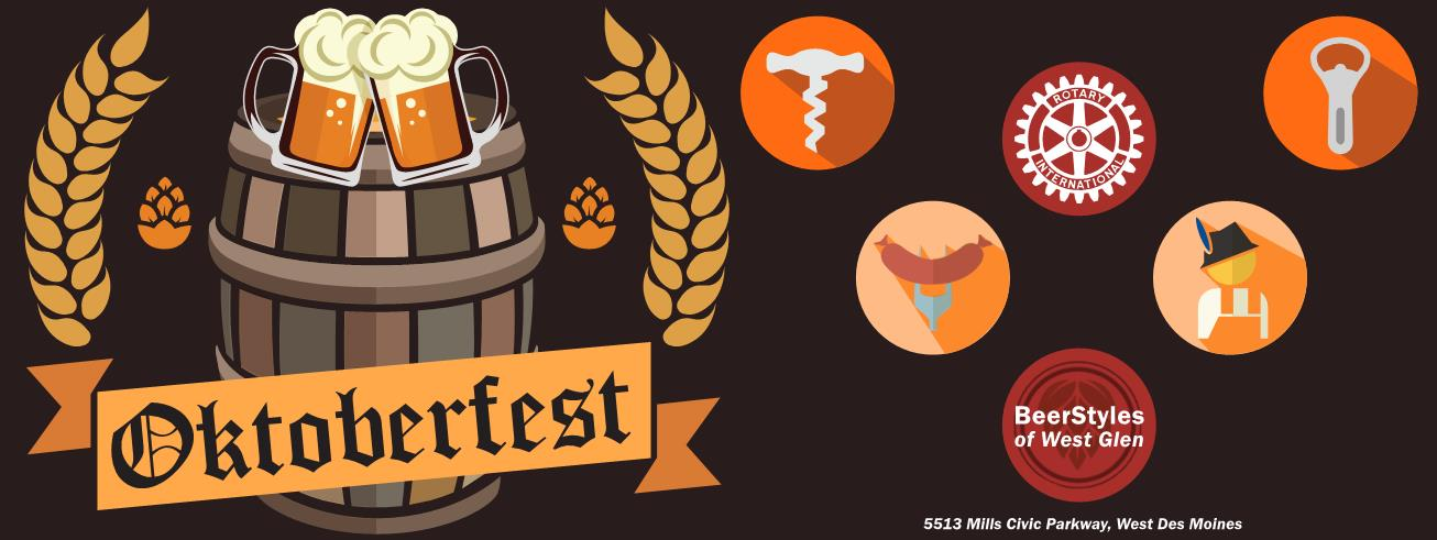 Oktoberfest_2017_fb_banner_v2