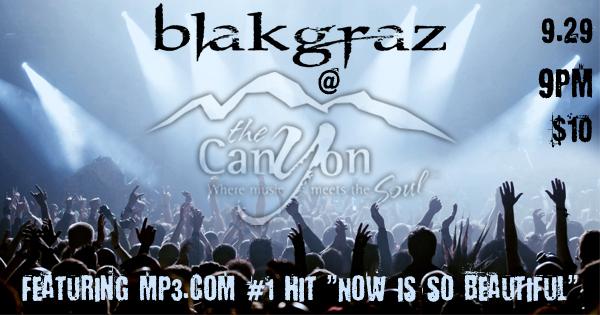 Blakgraz-canyonclub