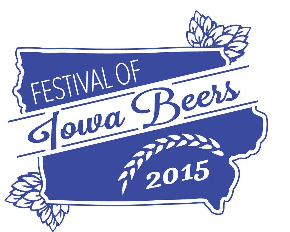 Festival_of_iowa_beers_2015_logo