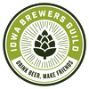 Ia_brewers_guild_logo