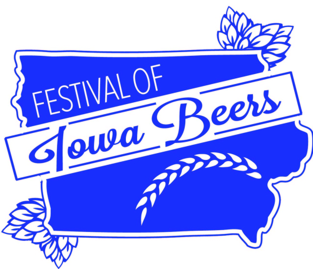 Festival_of_iowa_beers_logo