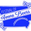 Festival_of_iowa_beers_logo
