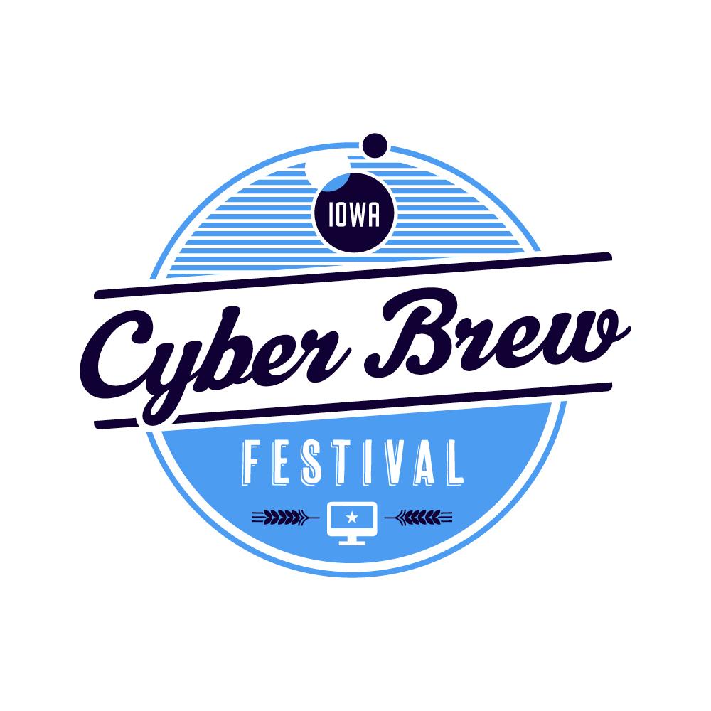 Cyber_brewfest_logo_light