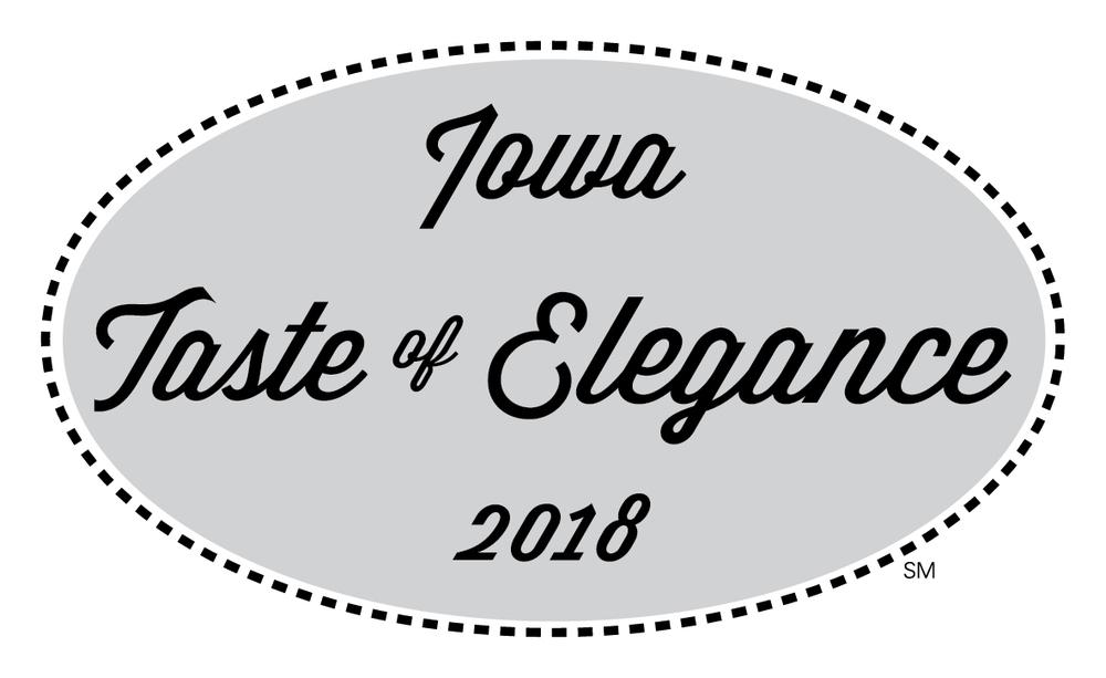 2018_toe_logo_2