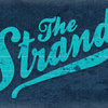 The_strands_final_logo_accent_3