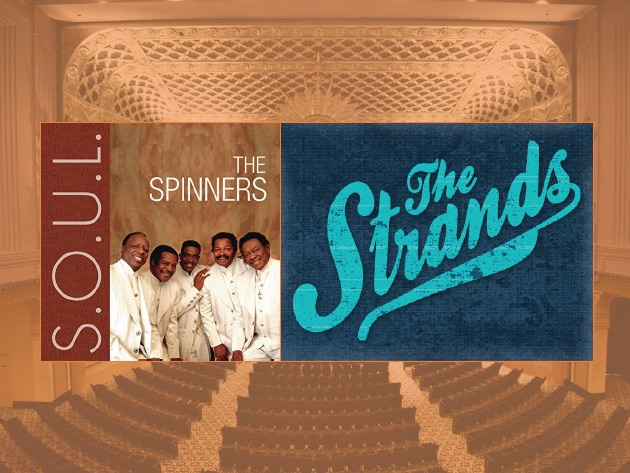 Spinners_strands_small