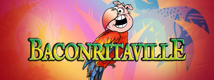 Baconritaville_header