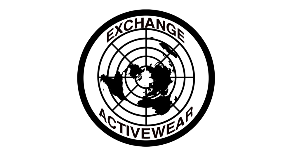 Exchangeactivewear0_2