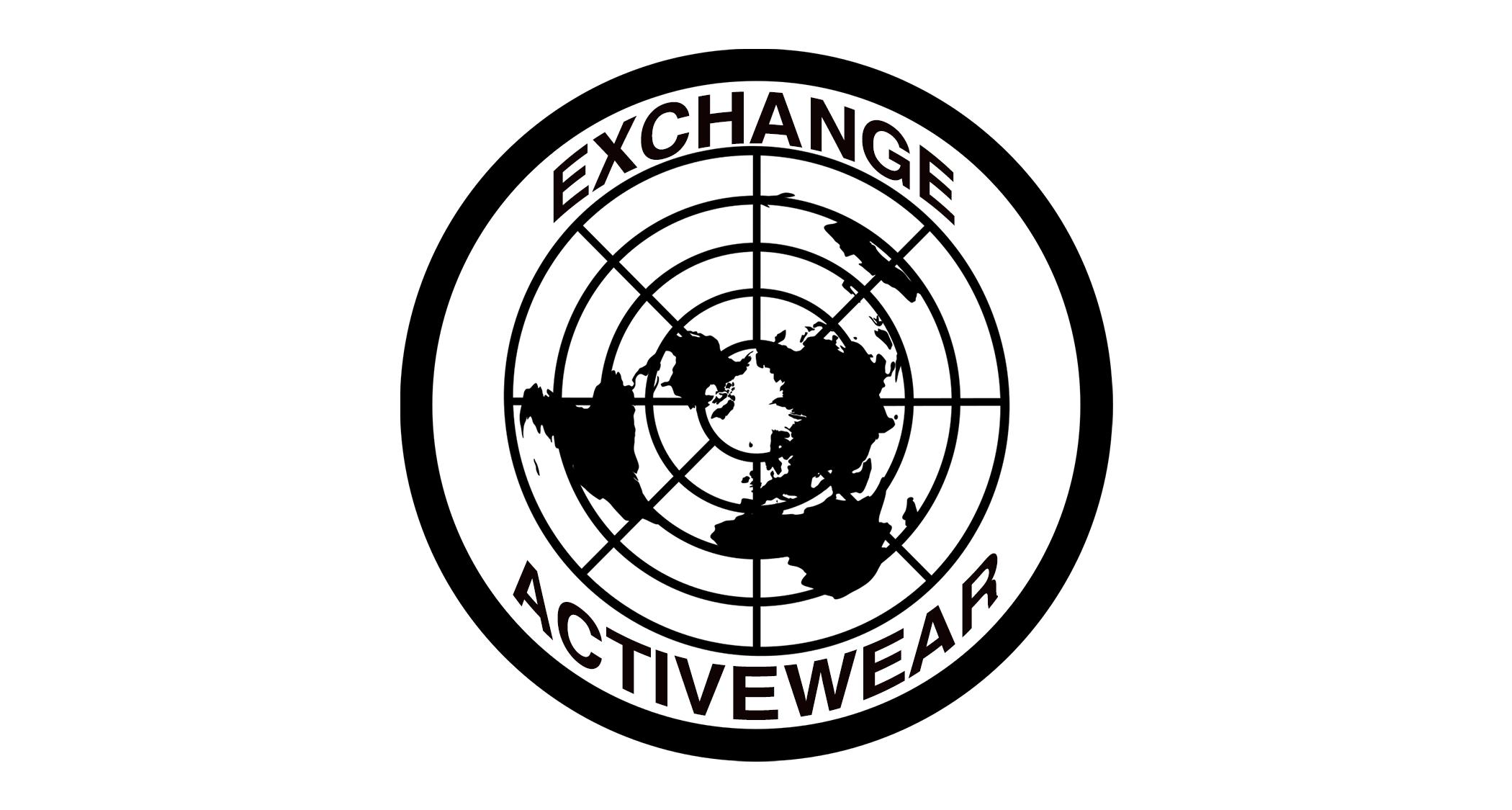 Exchangeactivewear0_2