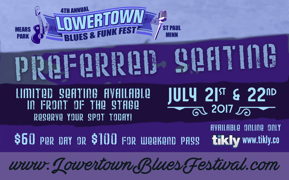 Lowertowngraphic2017seating