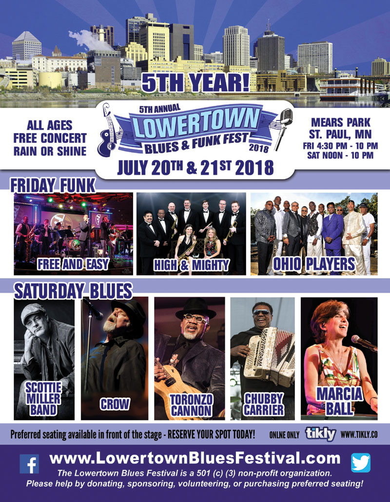 Lowertownflyer2018