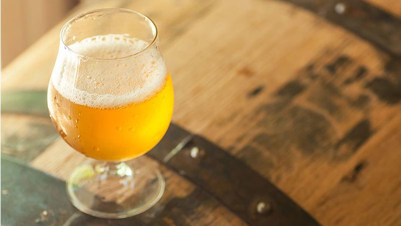 Sour-beer-inside