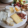 Tout-summer-cheese-plate
