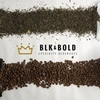 Blk_bold_image