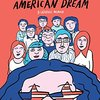 I_was_there_american_dream