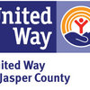United_way_of_jasper_county_logo