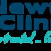 Newton_clinic