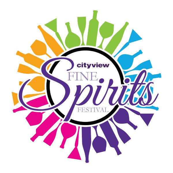 Spirits_fest_logo