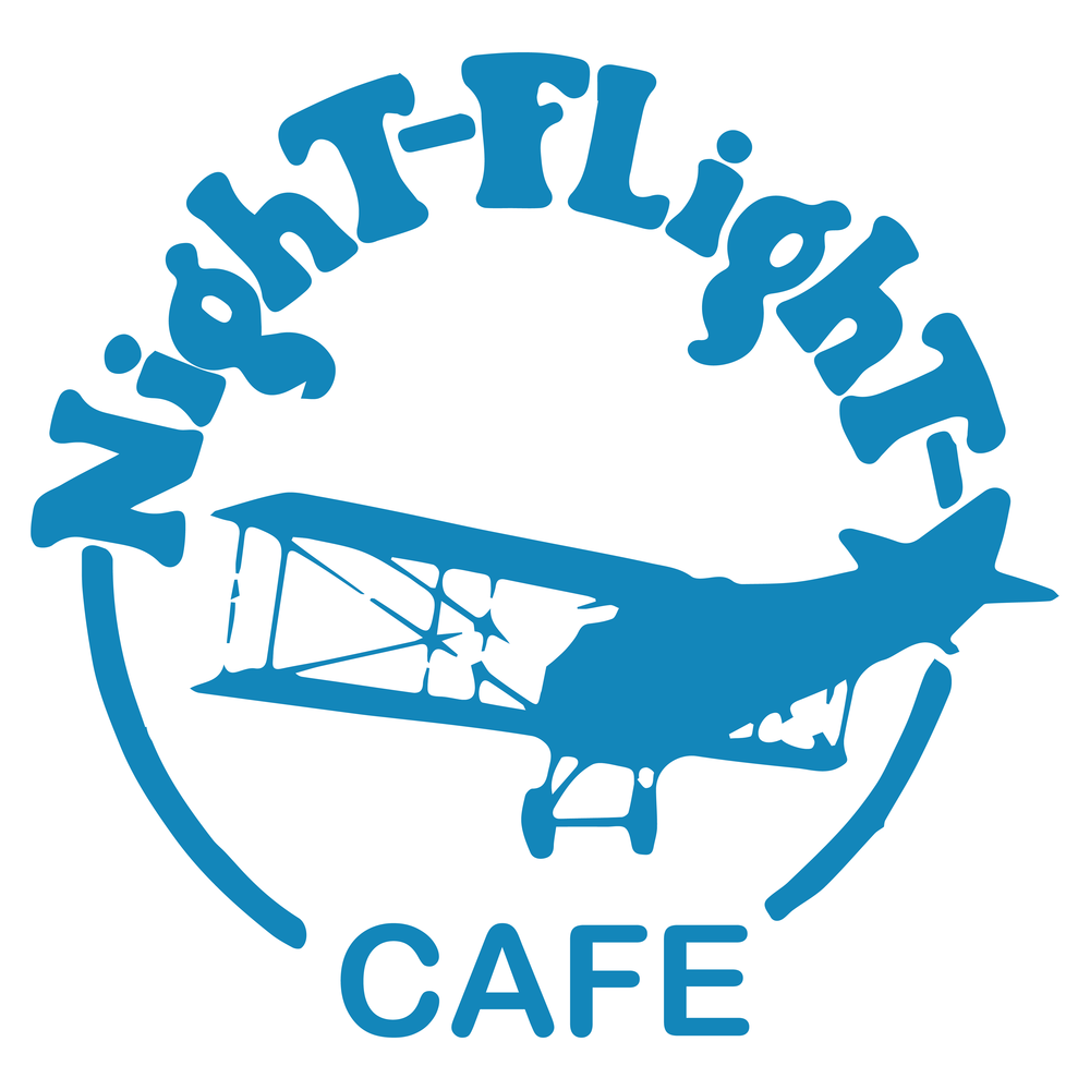 Nightflight_logo_blue-01