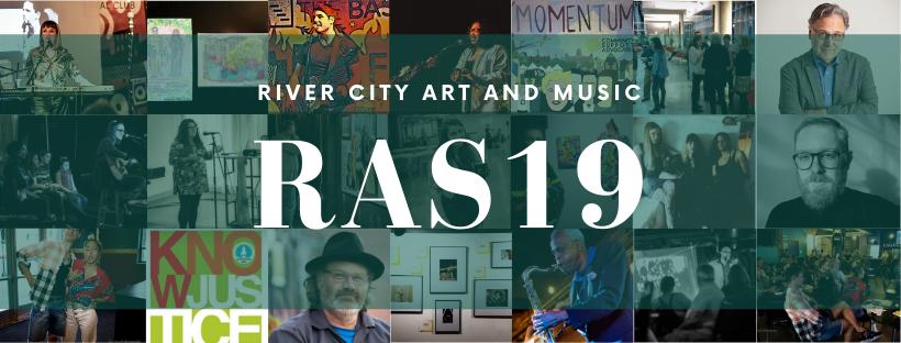 Ras_19_facebook_event_banner