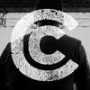 Corey_cox_promo