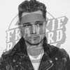 Frankie_ballard_matt_promotional