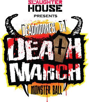 Death-march-logo