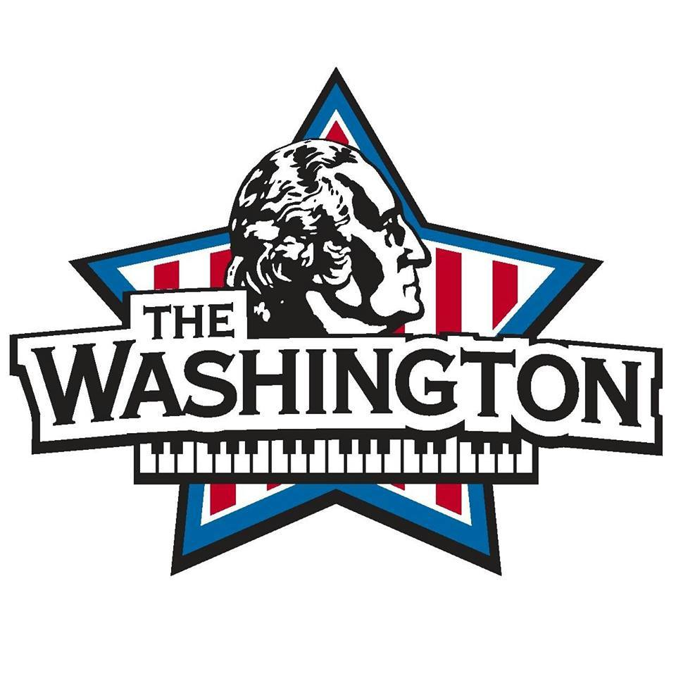 Washington_logo