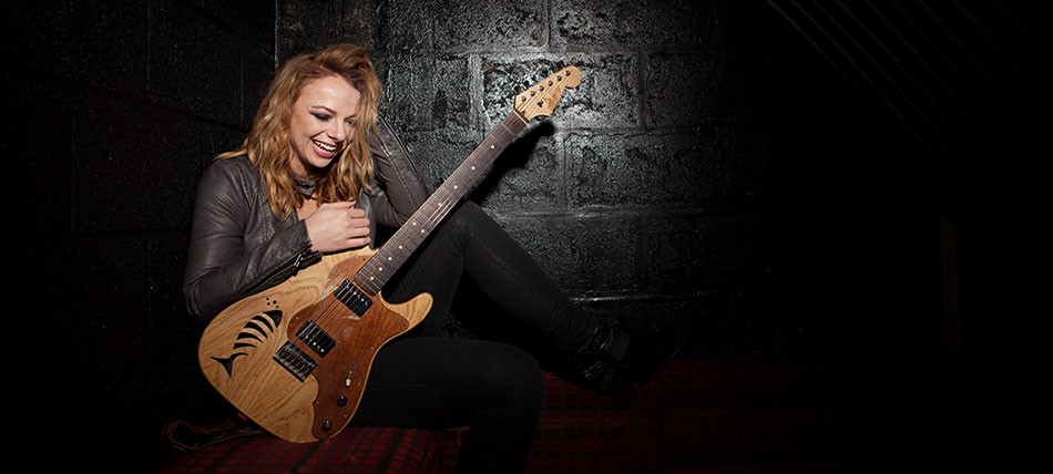 Samantha_fish