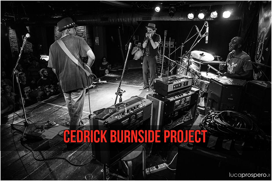 Cedrick_burnside_project