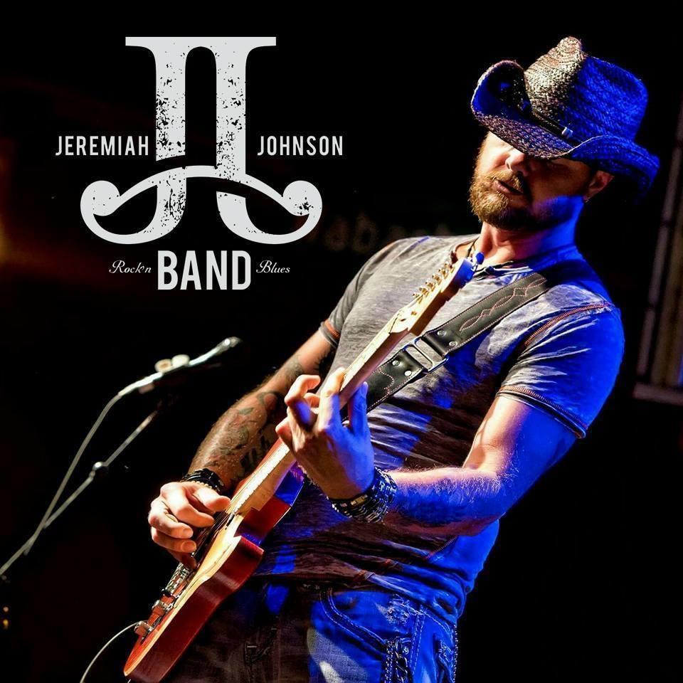 Jeremiah_johnson_band