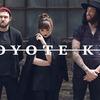 Coyote_kid