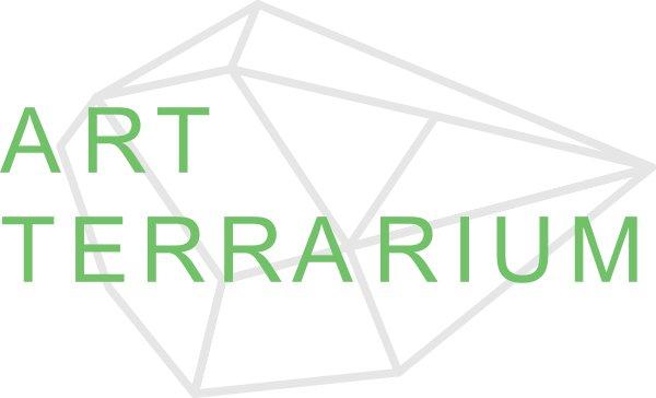 Art001_logo_raw_1