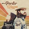 Porter_union_-_loved_lost_album_artwork_square_cd_baby_rgb