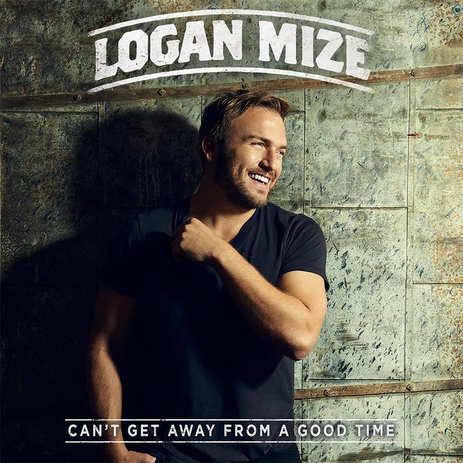 Logan_mize