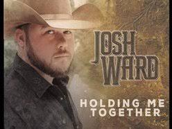 Josh_ward
