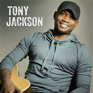 Tony_jackson