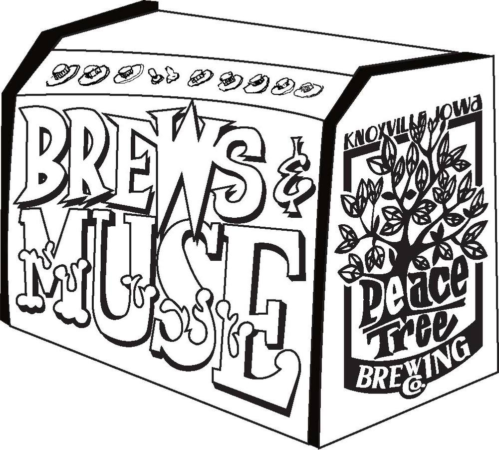 Brew-muse-logo1