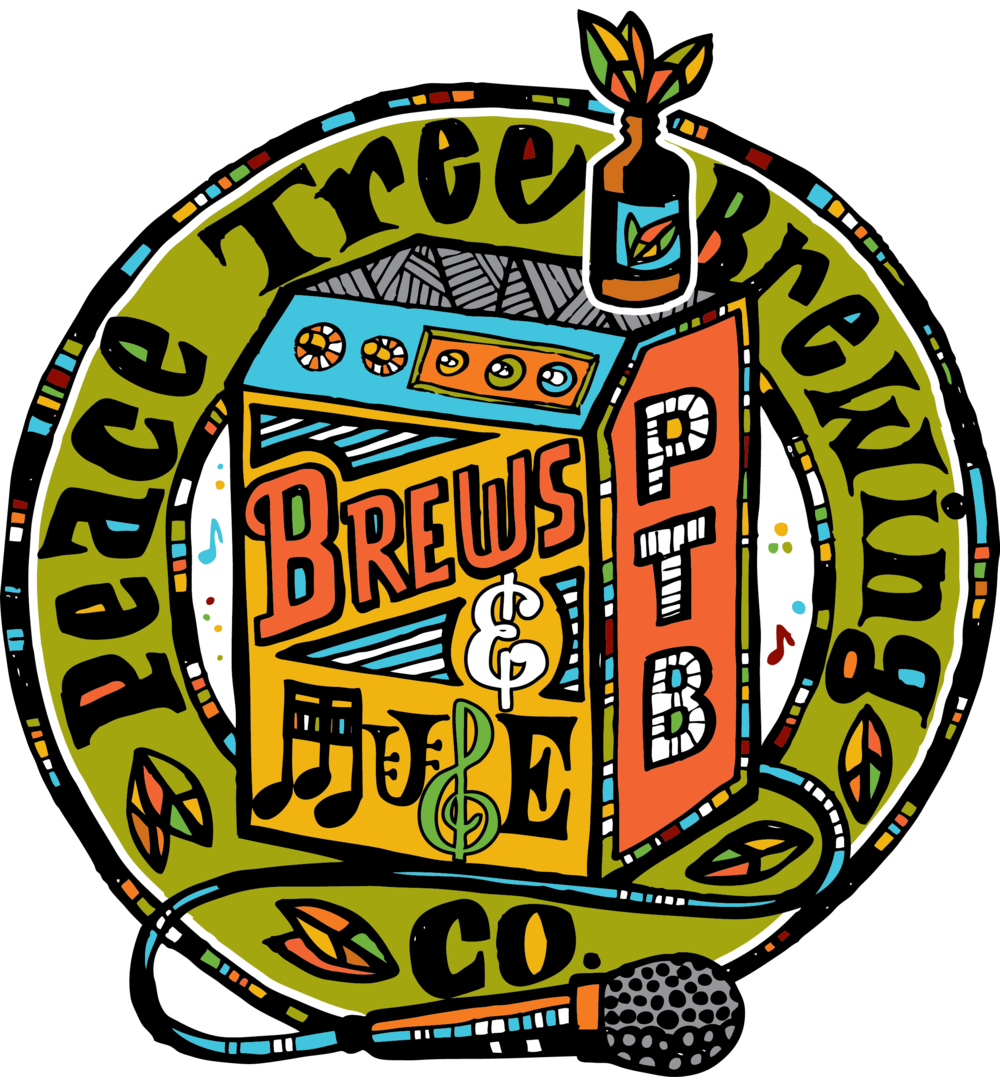 Peace_tree_brews_muse