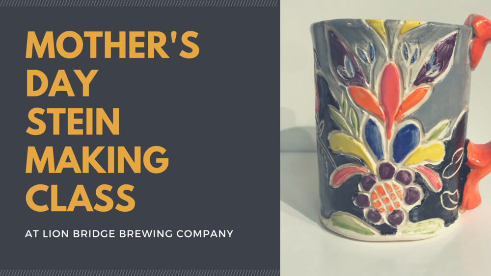 Mother_s_day_stein_making_class